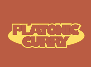Platonic Curry