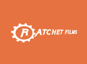 Ratchet Films