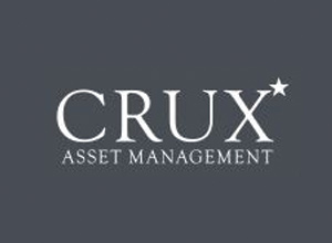 Crux Asset Management