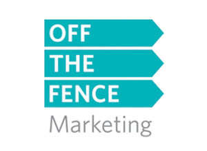 Off The Fence Marketing